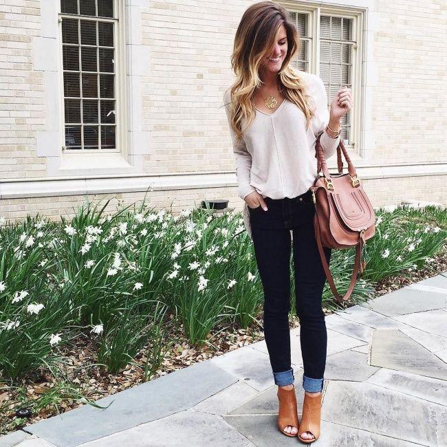 Pin på Fashion & Sty