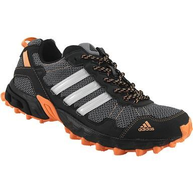 Adidas Rockadia |  Trailskor för kvinnor |  Rogans skor.