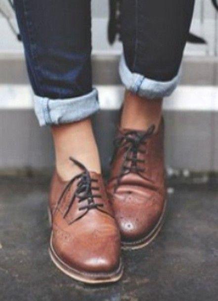 Skor - Wheretoget |  Skor, jag också skor, söt sho