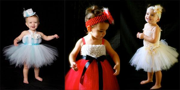 25 bästa juldräkter och outfitidéer 2012 för nyfött barn.