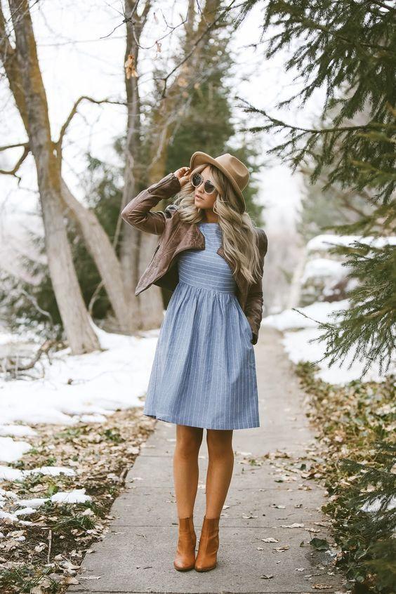 Bästa Roolee Boutique Dress Idéer |  Blygsamma klänningar, blygsamma kläder.