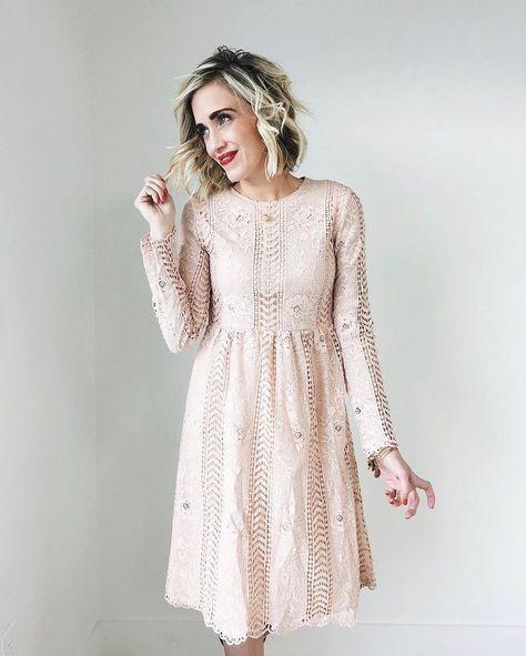 25 bästa Roolee Boutique-klädidéer |  Mode, blygsamma klänningar.