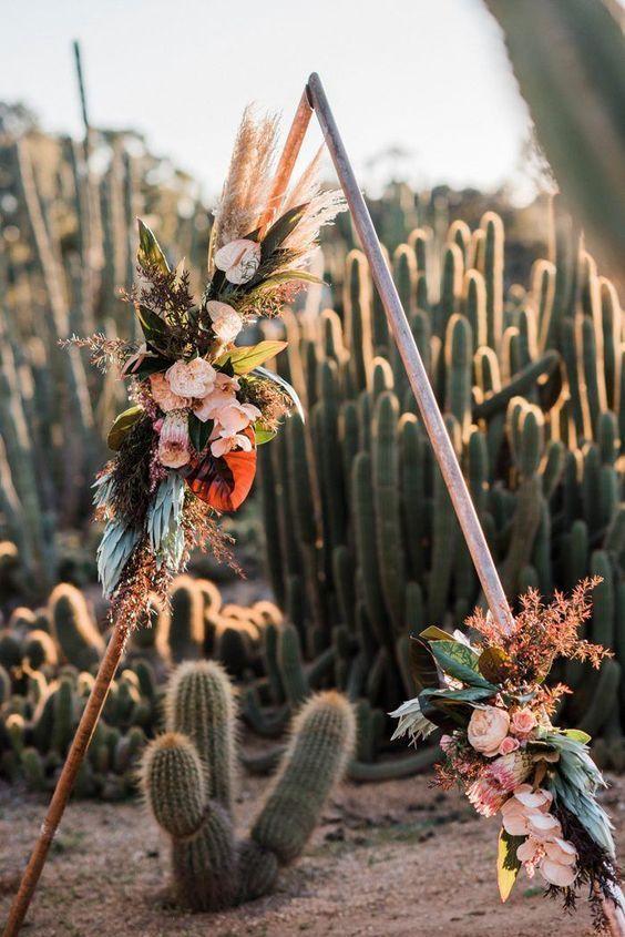 15 De bästa kaktusbröllopsidéerna du kan kopiera    2018 bröllop.