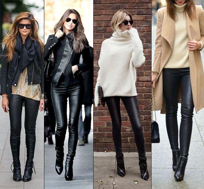7 dicas para incrementar o look de inverno em Nova York - Blogg.
