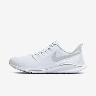 Kvinnors löparskor.  Nike.c