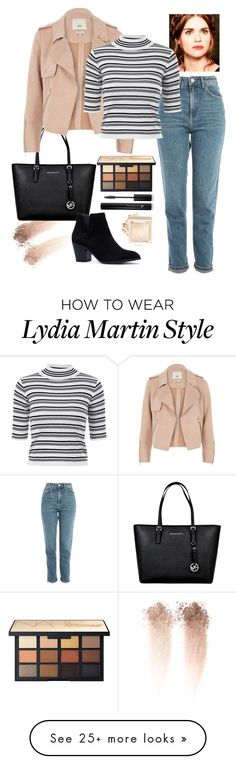 100+ bästa bilder av Lydia Martin Style |  lydia martin-stil, lydia.