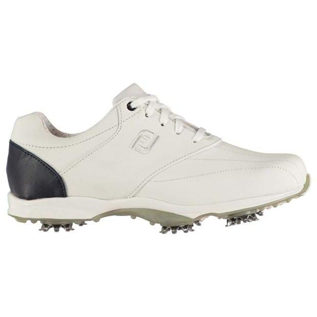 Footjoy Embody Dam Golfskor |  Golfskor för damer.
