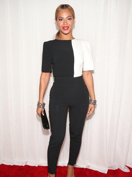 13 Beyonce-inspirerade kläder GARANTERADE för att få dina vänner.