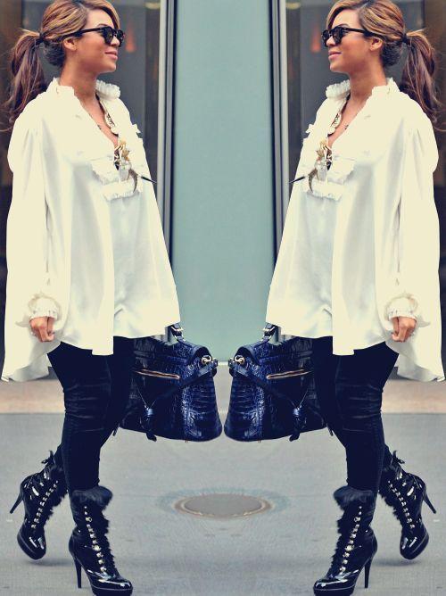 Inspirerande 50+ bästa Beyonce-kläder - Beyonce Style Inspiration.