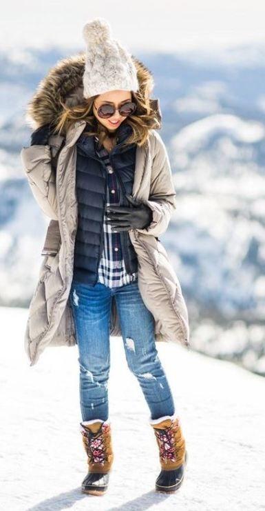 Zara Woman vinterkollektion - Mina favoritkläder |  Trendigt.