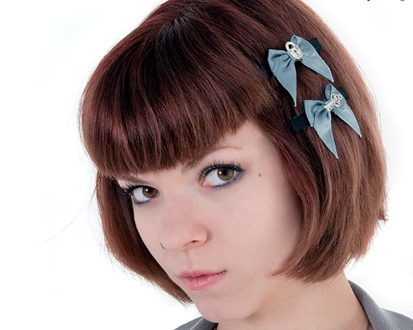 Bob Hairstyels for Women - Chic Collections    Design Pre