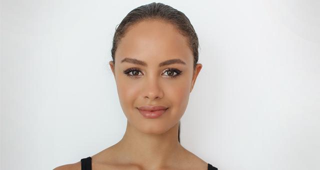 The Minimalist's Guide to Minimal Makeup Looks - L'Oréal Par