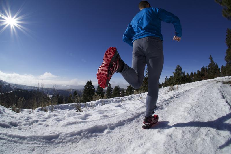 De bästa vinterlöpskorna 2020    GearJunk