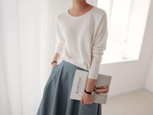 15 Trendige Einfach Lässige Und Minimalistische Clother Für.
