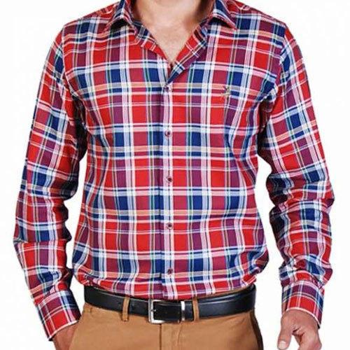 Herr rutiga skjortor leverantörer - grossisttillverkare och.
