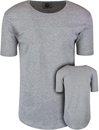 ShirtBANC Hipster Hip Hop Hip Hop Long Tail T-shirts |  Amazon.c