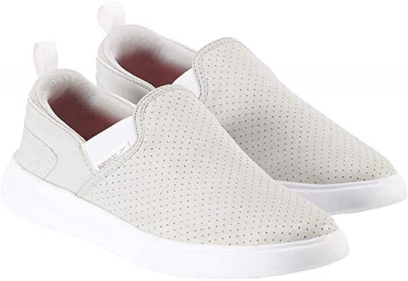 Amazon.com |  Speedo Ladies 'Hybrid Slip on Shoe |  Sho