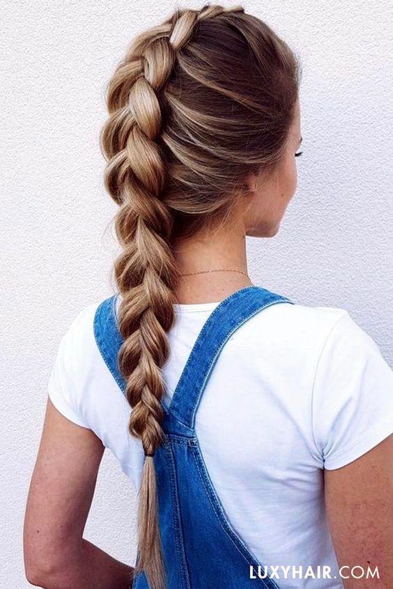 25 bästa idéer och inspiration för frisyrer i december    Vår .