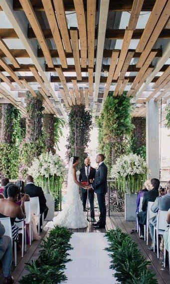 Amerikas bästa bröllopsställen    Bröllopsställen i Miami, bästa bröllop.