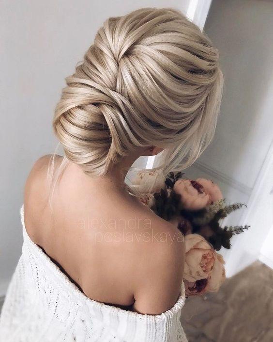 11 söta trendiga frisyrer till jul Fantastiskt och attraktivt i.