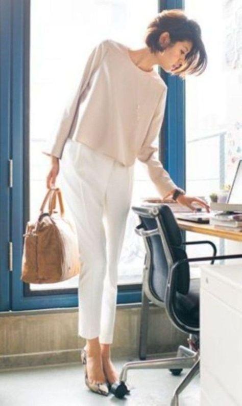 46 eleganta idéer för träningskläder för varje kvinnakläder.