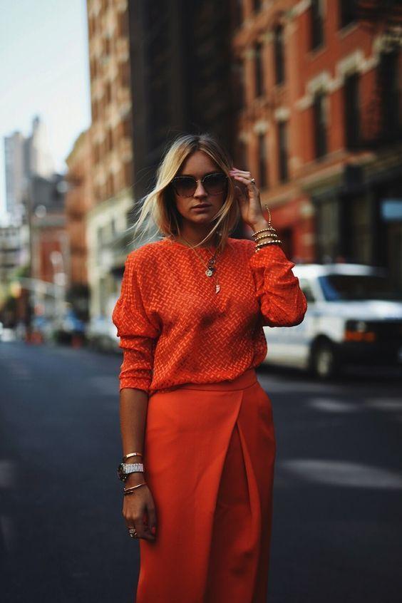 Bästa dagliga outfit i februari - Fashioncold 2020    Mode .