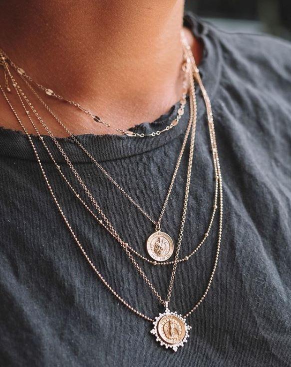 Enkla och söta smycken webbplatser!  #ringar #halsband #smycken.
