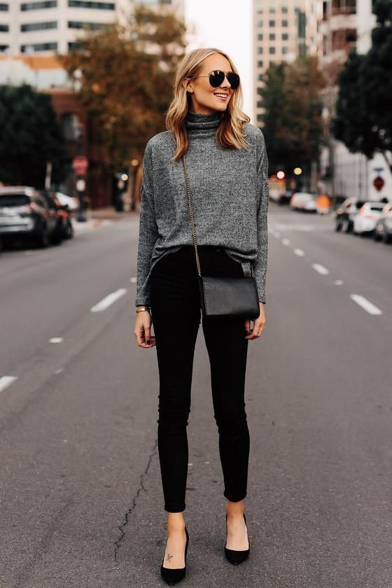 Topp, på jcpenney.com - Wheretoget    Svart pumpkläder, mode.