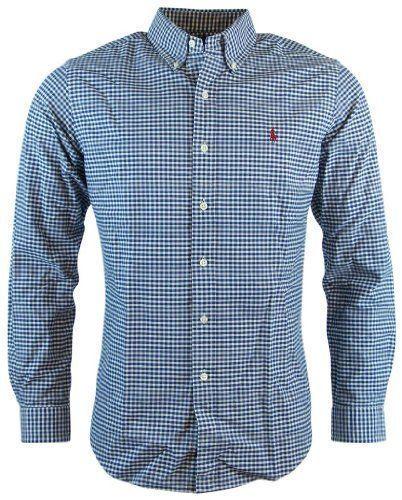 Ralph Lauren Herrkläder 14 |  Herrkläder, Ralph Lauren herrkläder.