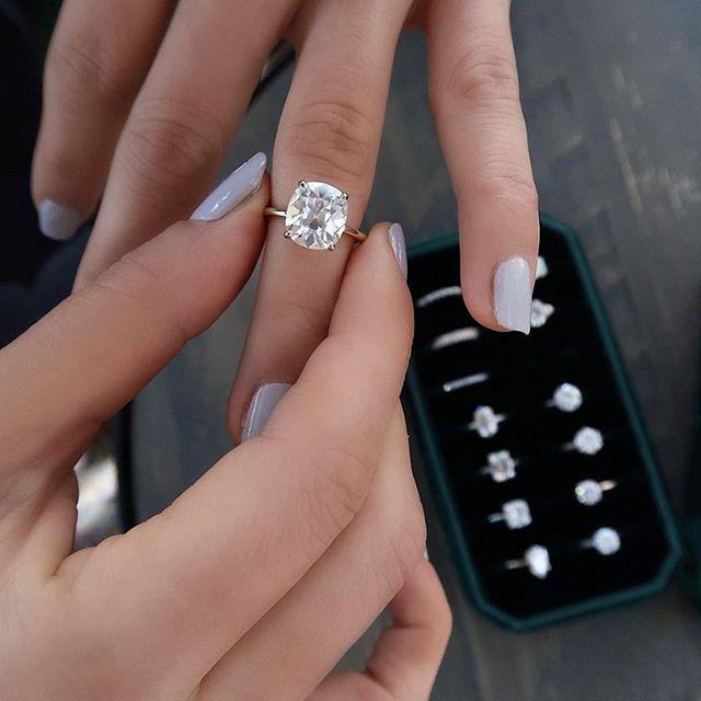 Förlovningsringar bilder, 100 vackraste förlovningsringar sida
