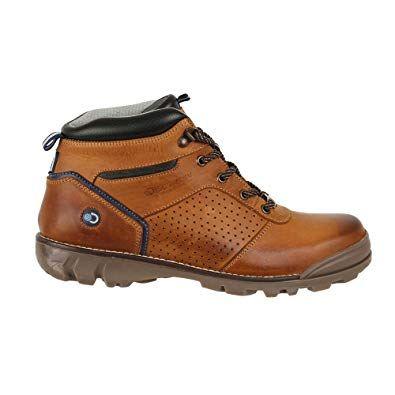 Expedition skor för män Amazon.com (med bilder) |  Herrläder.