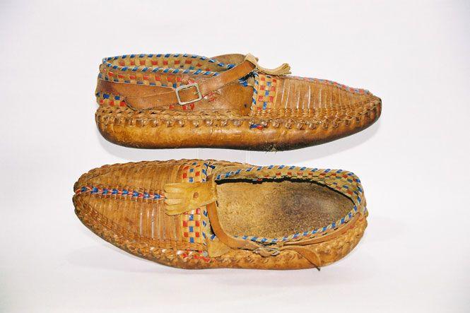 SÖN - Skor eller inga skor?  |  Skor, Ankelskor, Leder