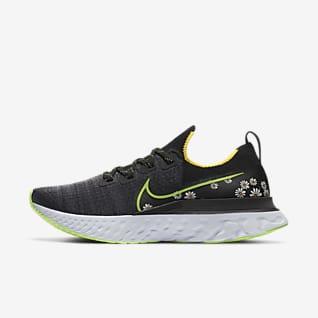 Löparskor.  Nike.c