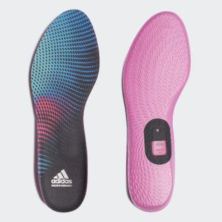 adidas GMR ersättnings sulor - flerfärgad |  adidas