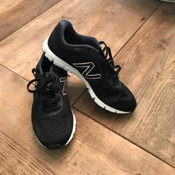 New Balance Skor |  600v2 Natural Running Sko för kvinnor 7 |  Poshma