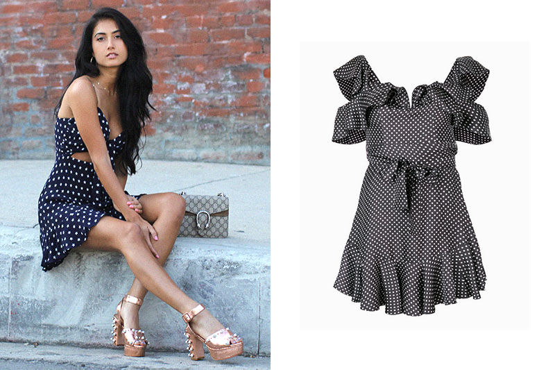 26 Summer Outfit Ideas - Farfet