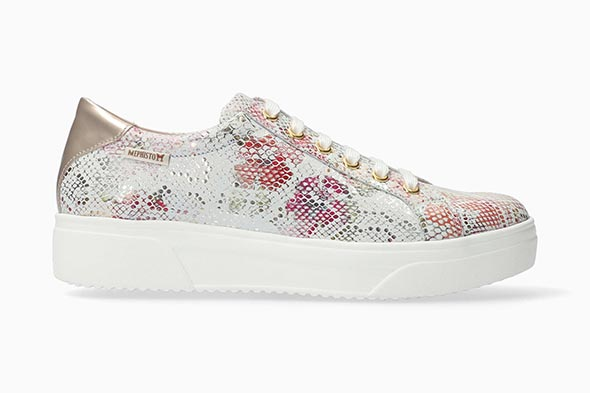 MEPHISTO Finaste Walking Shoes - Officiella globala webbplatser