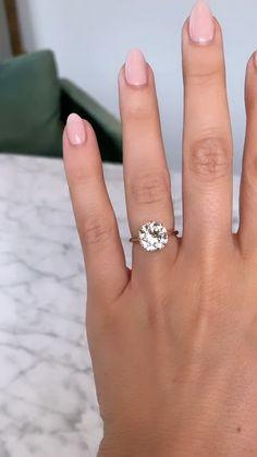 Promise Rings: 400+ idéer om lovande ringar, smycken, förlovning.