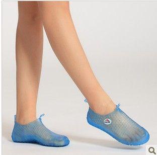 Tillverkare som säljer sandaler Duschskor Badskor Beach.