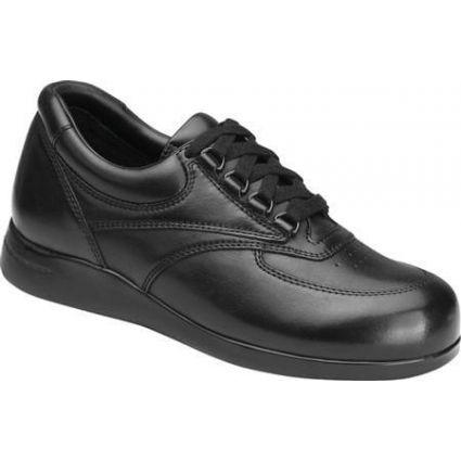 Drew Blazer - Ortopediska skor för kvinnor |  Flöde Fe