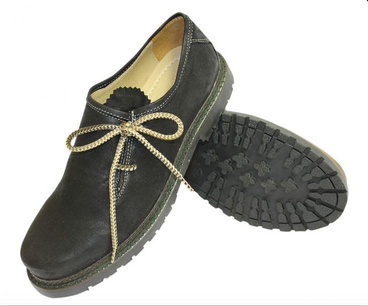 Haferl skor för kvinnor 2020 |  Damskor, skor, vardagliga sko