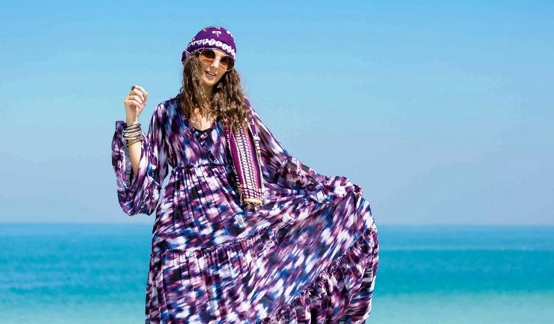 20 bästa idéer för Ramadan Iftar-kläder att prova - Instalove