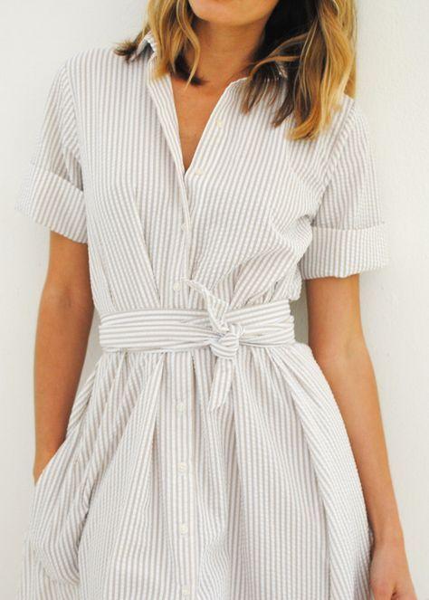 50+ Skönhetströjor Stilinspirationer    Affärs kleidung.