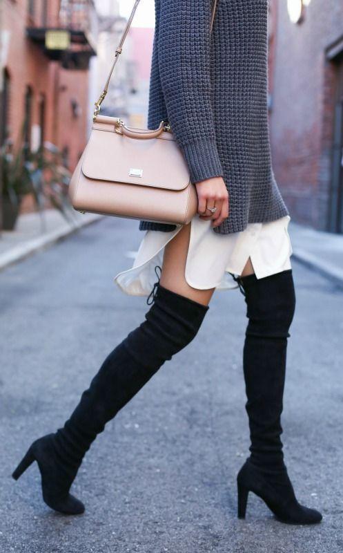50+ skönhetströjor Stilinspirationer    Mode, Stuart.
