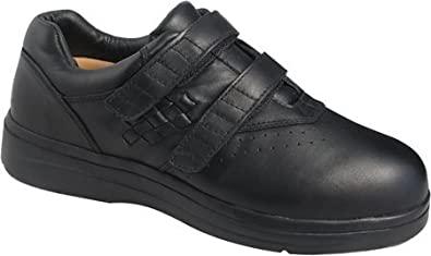 Amazon.com |  Mt.  Emey 446 terapeutiska skor för kvinnor |  Walki