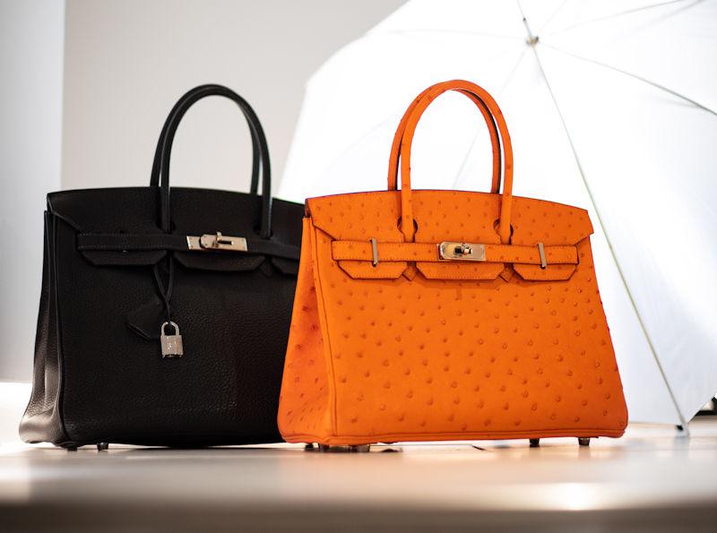 Varför är designerhandväskor så dyra?  |  Lånekompaniet