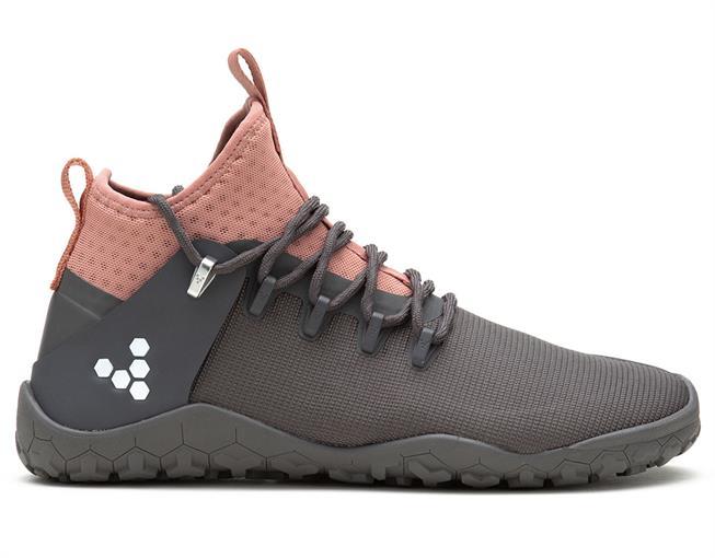 11 Incredible Zero Drop Barefoot Shoes för kvinnor - E.