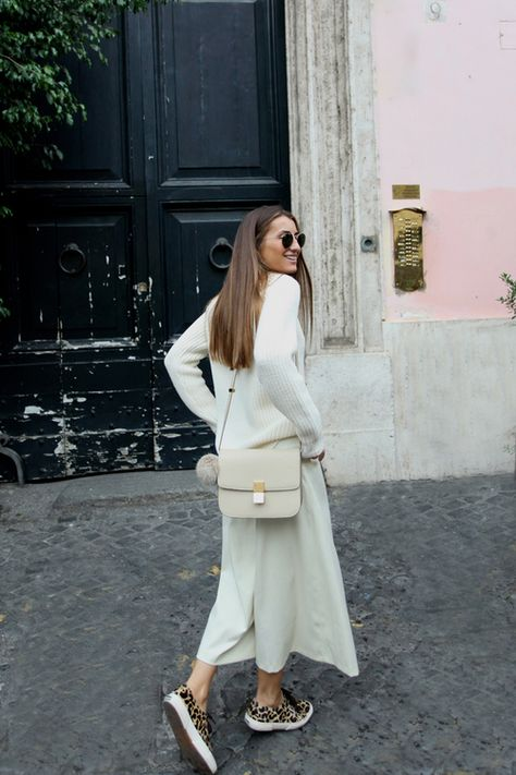 31 fantastiska vårkläder du måste prova i mars (en för varje.