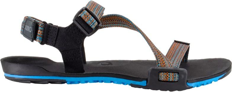 Xero Shoes Z-Trail Sandaler - Herr |  REI Co-