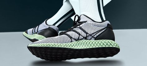 Trending Sneakers New Year 2020 (With images)    Sneakers män.